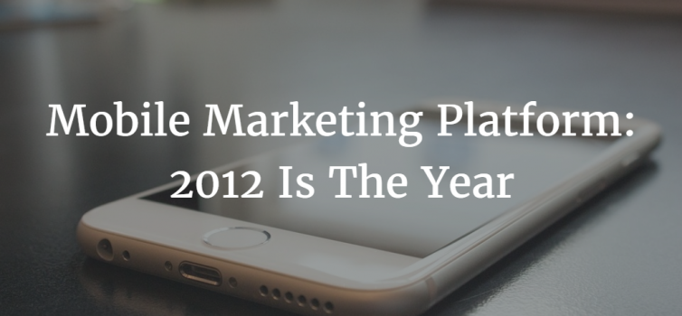 avidmobile_mobile_marketing_platform_2012