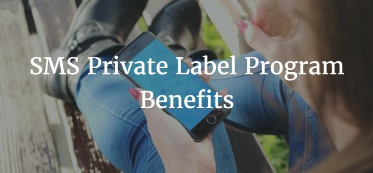 avidmobile_sms_private_label