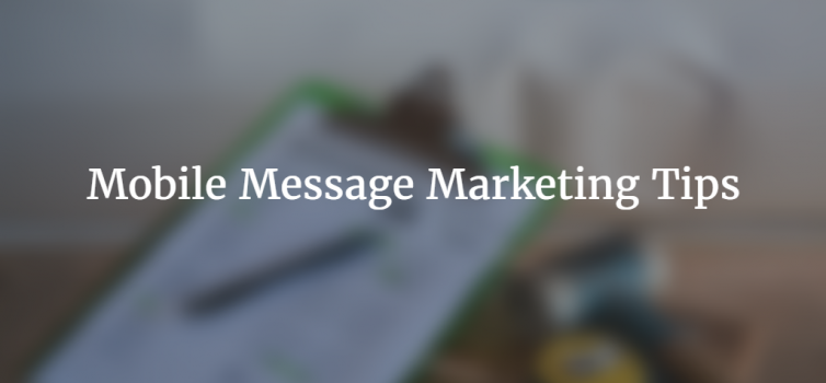 mobile_message_marketing_tips_avidmobile
