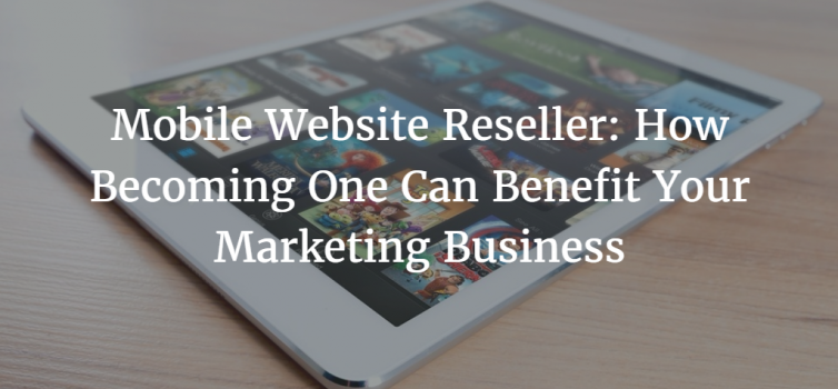 mobile_website_reseller_avidmbomobile_website_reseller_avidmobile