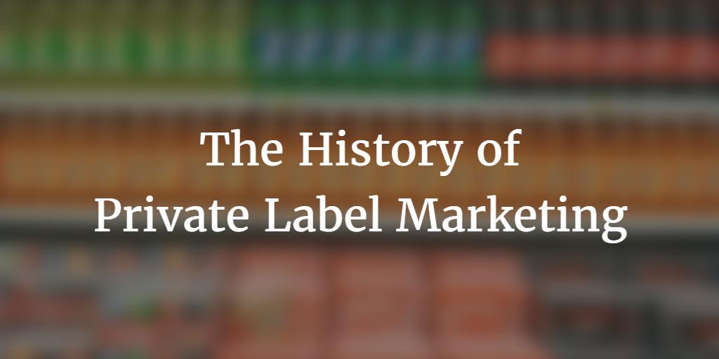 mobile_marketing_private_label_avidmobile