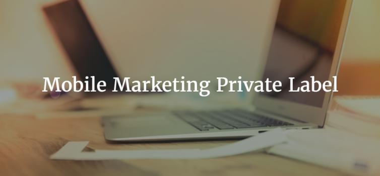 sms_marketing_private_label_avidmobile