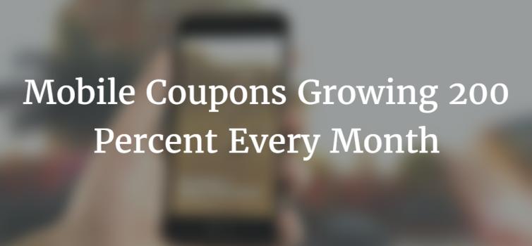 mobile_coupon_growth_avidmobile