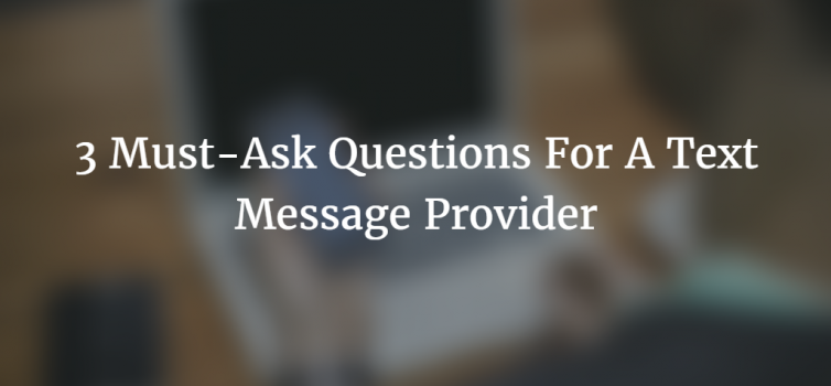 text_message_provider_avidmobile