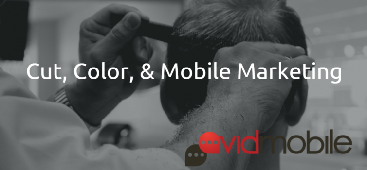 avidmobile_salon_sms_marketing