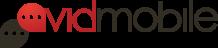 AvidMobile_Light