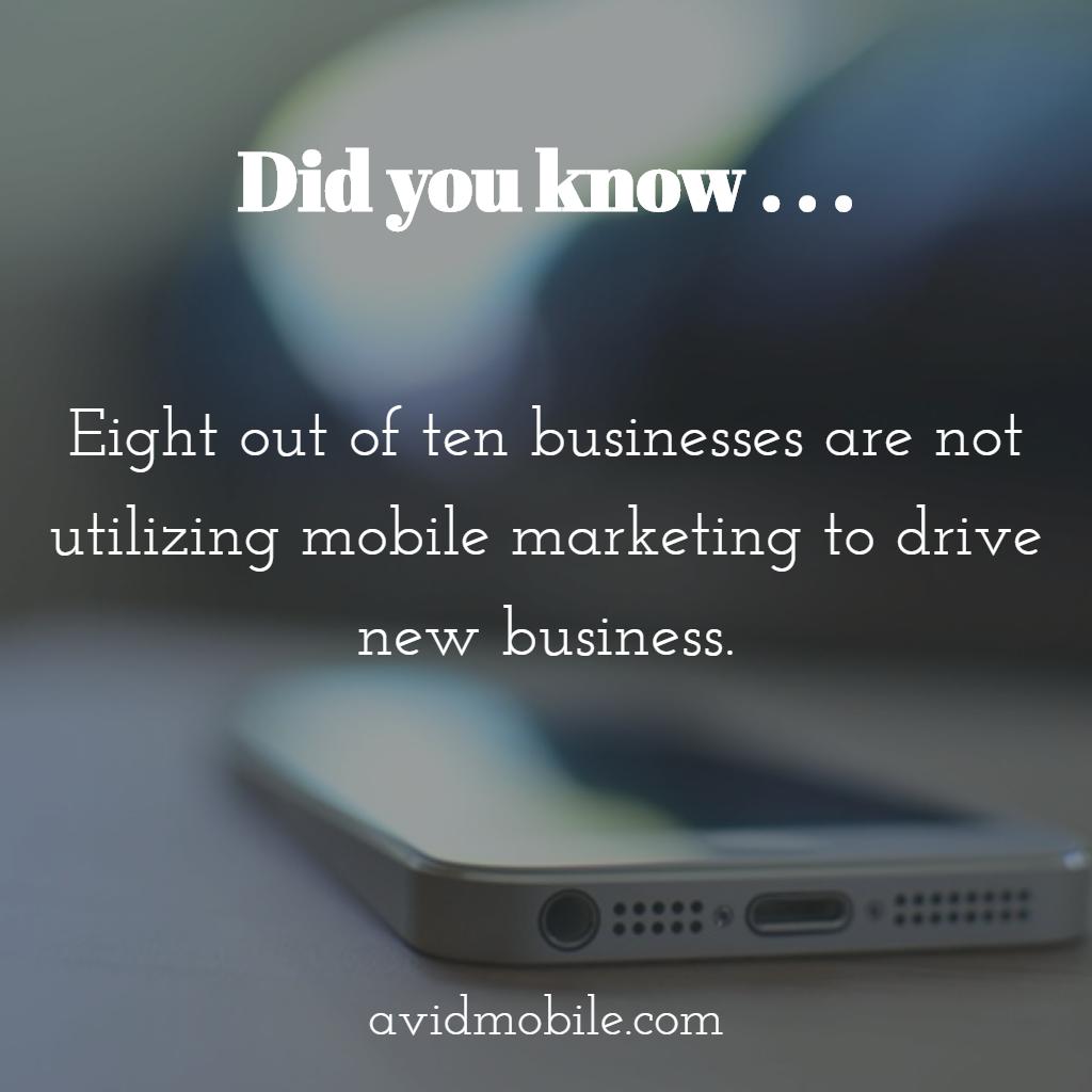 avidmobile_mobile_marketing_new_business