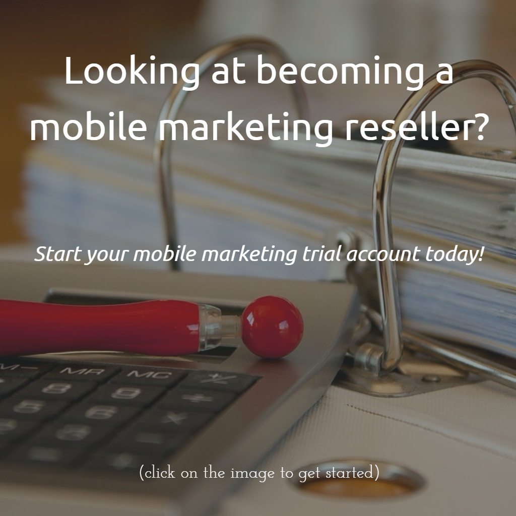 avidmobile trial accoutn for bulk sms pricing mobile marketing account
