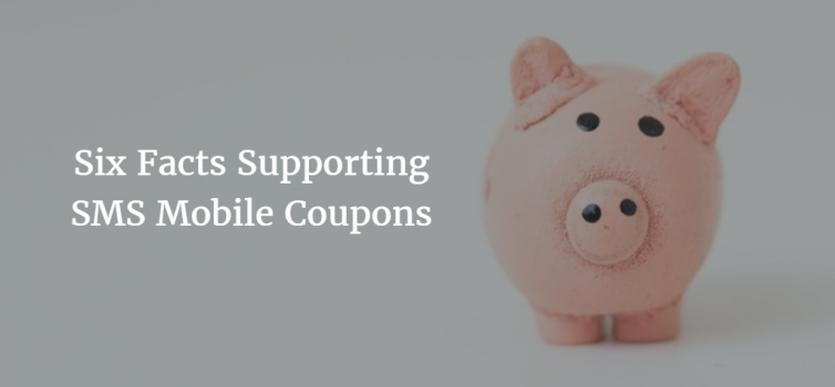 sms_mobile_coupons_avidmobile