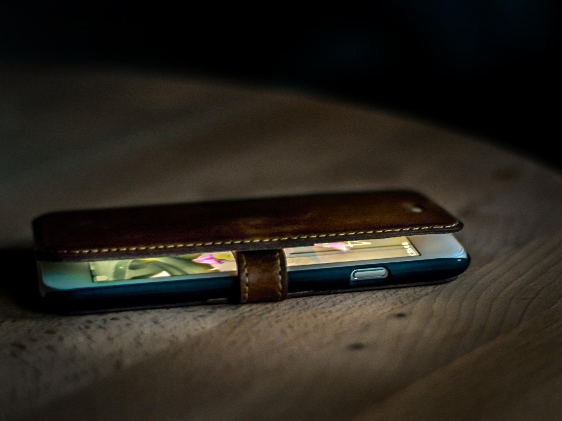 mobile-phone-630320_1920