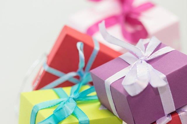 avidmobile_gifts