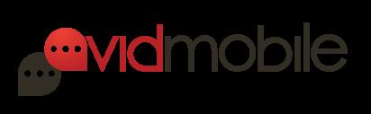 avidmobile_logo