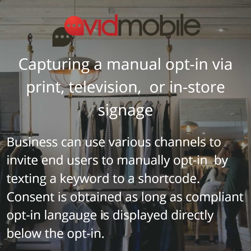 avidmobile_compliant_opt_in_manual