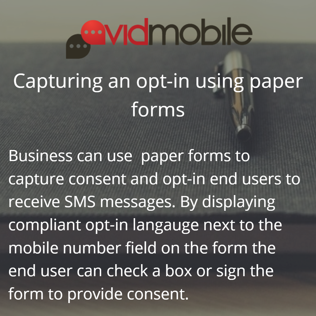 avidmobile_compliant_opt_in_paper_form