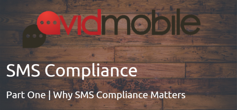 avidmobile_sms_compliance_part_one