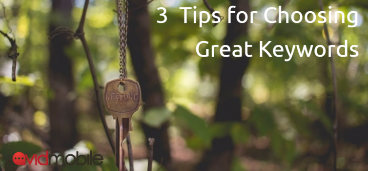3_tips_for_keywords