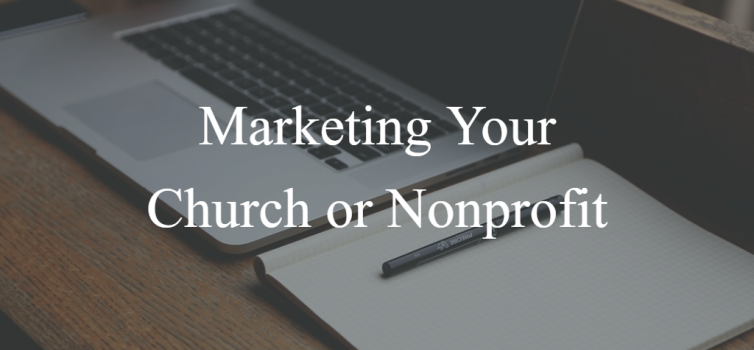 blog_non_profit_church_marketing