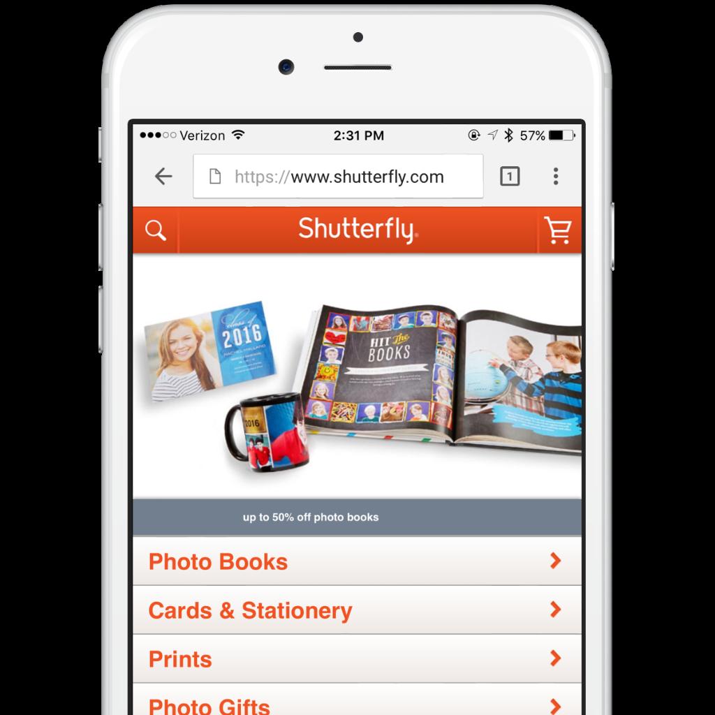 mobile_friendly_website_shutterfly_avidmobile_blog