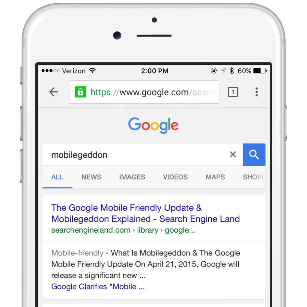 mobilegeddon_avidmobile