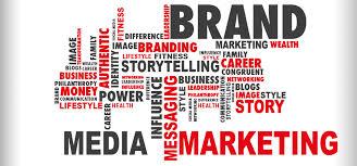 Marketing Marketing services