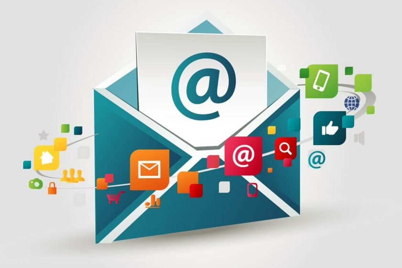 explore the benefits of sms marketing